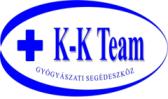 K-K TEAM.HU